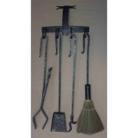 1a-5pcs-roman-wrought-iron-companion-set-(2)