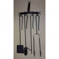 1a-5pcs-roman-wrought-iron-companion-set
